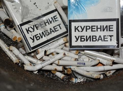 Мужчина умер впожаре вквартире дома наШелковичной