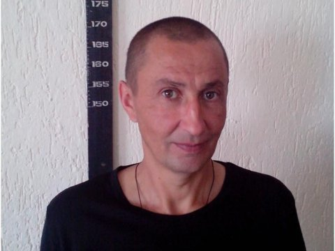 Изколонии под Саратовом убежал 43-летний заключенный