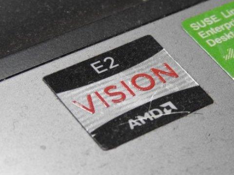 Компания Microsoft продлила бесплатное обновлениеОС доWindows 10 до17января