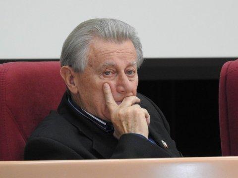 Ландо рассказал о повторении в Омске прецедента саратовской АТСЖ