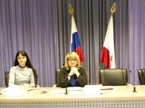 ЗАГС обозначил рост «осознанной рождаемости» вСаратовской области