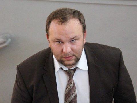 ВРязанской области пресекли распространение незаконного агитационного материала