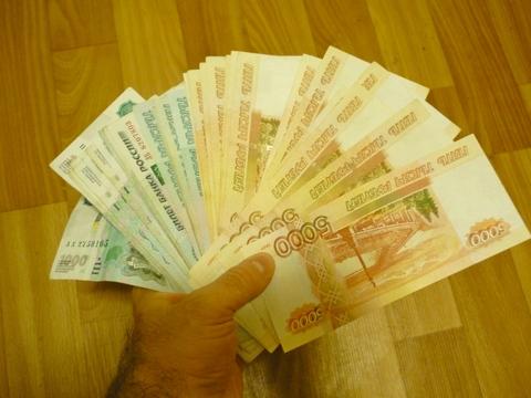 ВСаратове завкафедрой университета оштрафовали натри млн. завзятки отстудентов