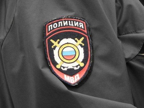 ВСаратове полицейский «подрабатывал» сутенером ипопался наизнасиловании