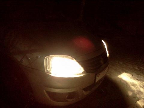 Впосёлке Шумейка вдорожной трагедии умер 30-летний мужчина