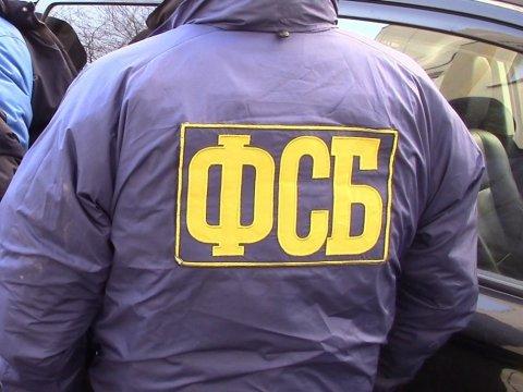ФСБ сообщила опредотвращении 6-ти терактов в 2018-ом