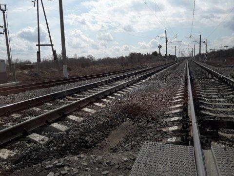 Саратовский суд обязал РЖД выплатить 217 тыс. руб. мужчине, сбитому поездом