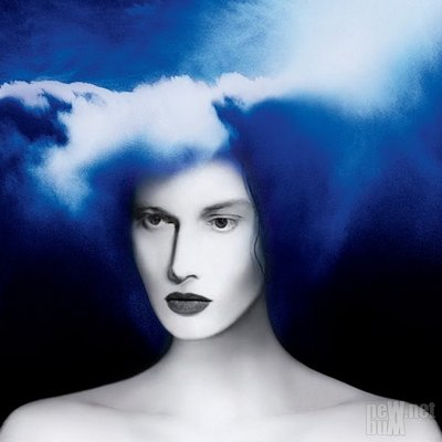 Jack White. Boarding House Reach, 2018