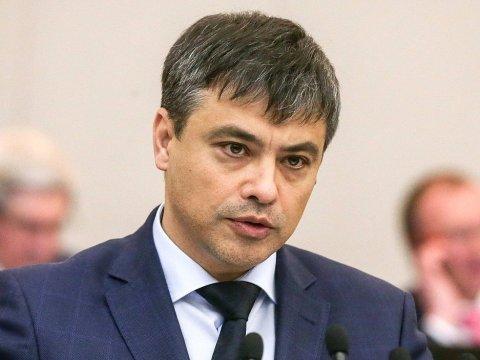 Взал Государственной думы несмогли поместиться все желающие обсудить повышение пенсионного возраста