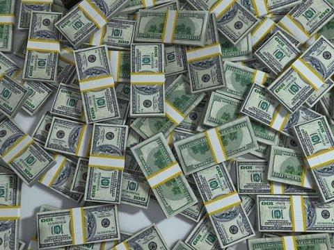 Швейцарский банк заморозил русские активы на5 млрд долларов