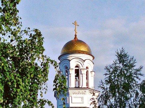 РПЦ израсходовала средства «церковной дипломатии» сКонстантинопольским патриархатом