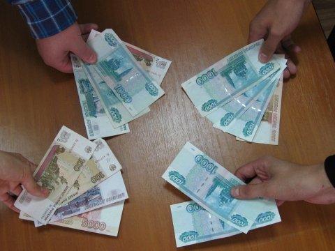 Из-за поднятия пенсионного возраста иНДС жители России начнут беднеть— специалисты