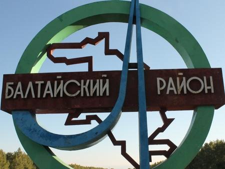 Администрация: В детском саду села Столыпино не работала вытяжка и освещение в пищеблоке