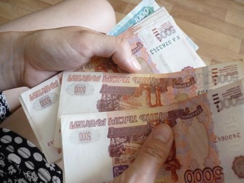 Прямые выплаты посоцстрахованию будут осуществляться еще в38 областях РФ