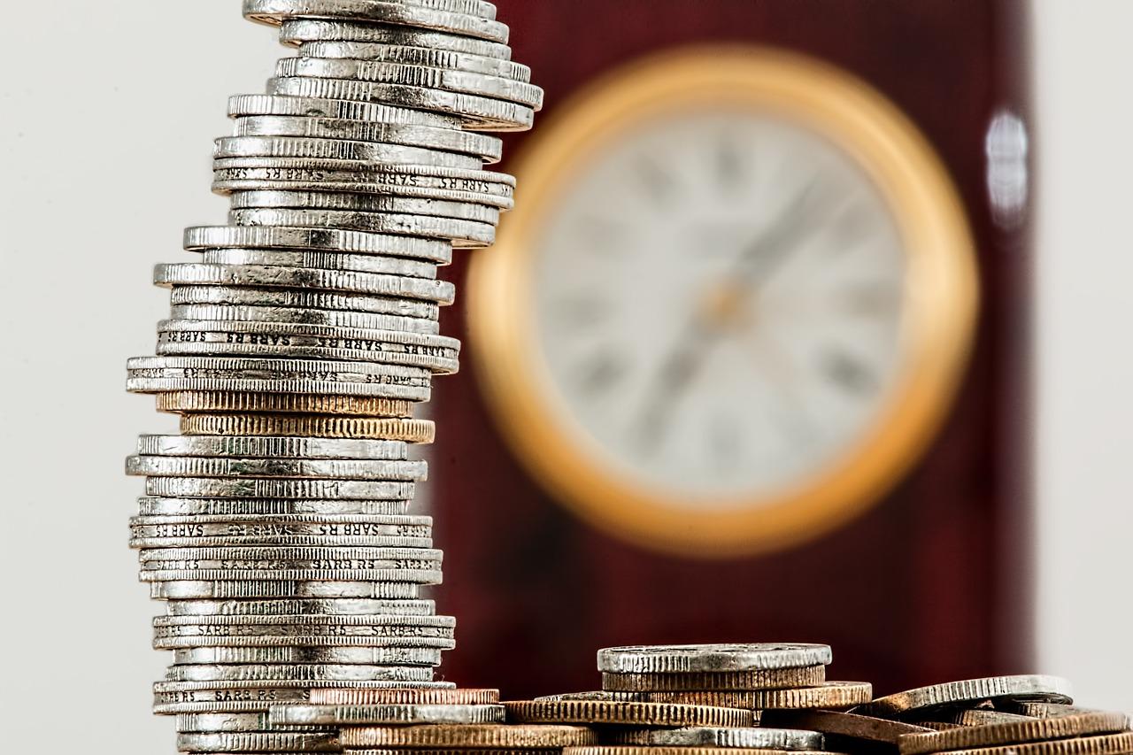 RAEX: УСаратовской области умеренно рискованный пониженный потенциал инвестиционной привлекательности