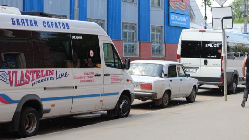 «Властелин» грозит прекратить межмуниципальные перевозки из-за «давления» властей