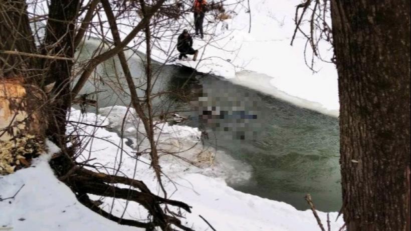 Ушедшего за продуктами аткарского сельчанина нашли мертвым в реке