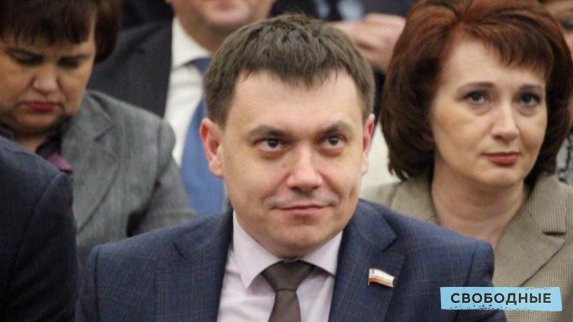 Глава минстроя пообещал Радаеву исполнить первый этап программы переселения «аварийников» до конца года
