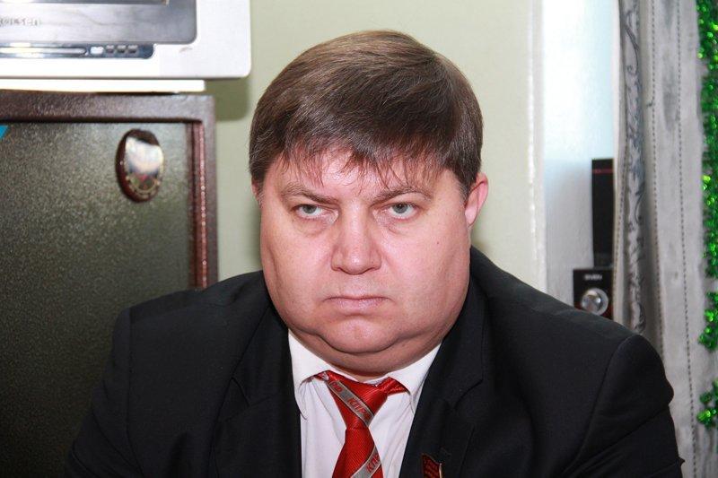 Депутат саратовской гордумы рассказал, что отказался «свалить Володина» - и поплатился уголовным делом