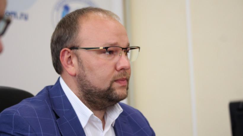 Саратовский облизбирком подтвердил волгоградскому СКР особый статус Антона Сорокина