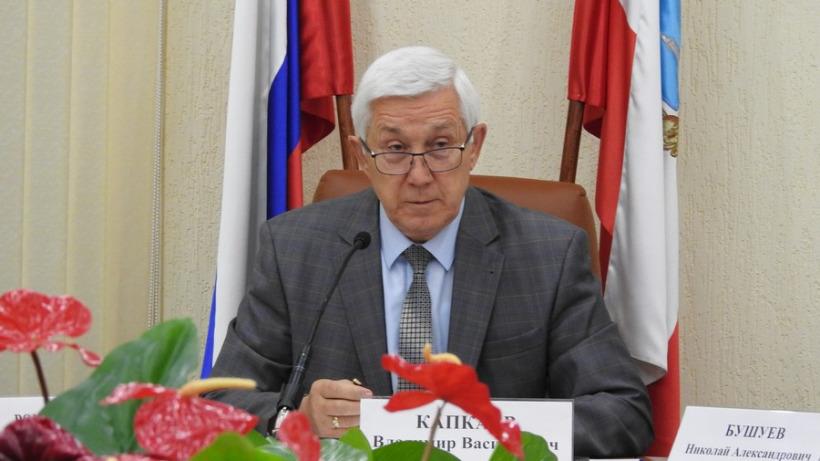 Доходы Саратовской области впервые превысили 100 миллиардов рублей