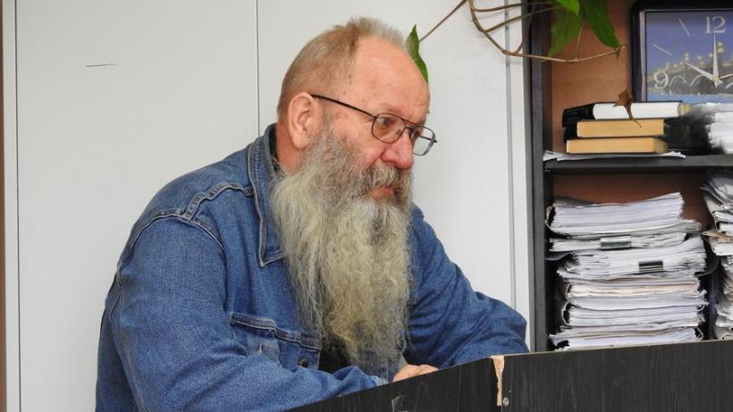 «Курихин против Вилкова». Бывший РУБОПовец рассказал в суде историю ОПГ «Парковские»