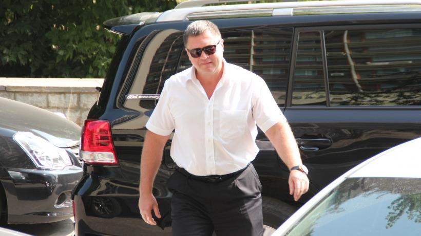 Суд не удовлетворил жалобу Прокопенко на действия прокурора Саратовской области