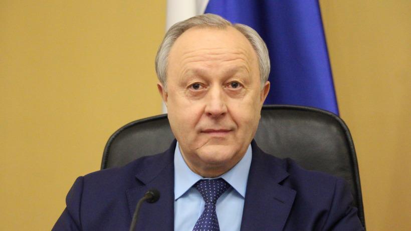 Депутаты ЗАТО Светлый предупредили Радаева о начале процедуры увольнения главы администрации