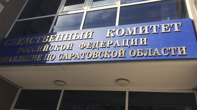 Нападение на депутата Бондаренко квалифицировано как побои и отписано в МВД