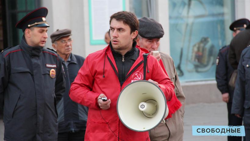 Бондаренко пожелал Пьяных быть «не нарисованной оппозицией» в Госдуме