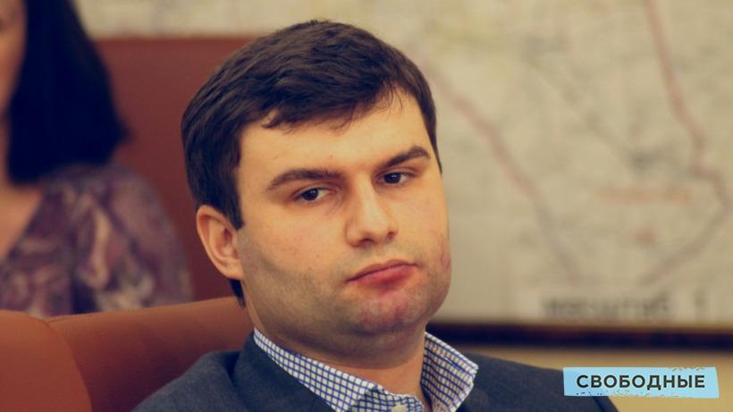 Облсуд рассмотрит апелляцию на арест Гайдука в закрытом от СМИ режиме
