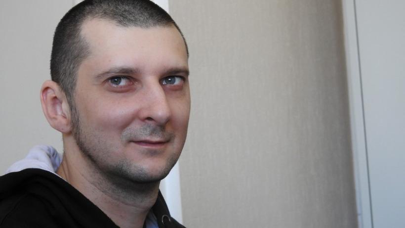 «Курихин против  Вилкова». Решение о прекращении дела выстояло в апелляционной инстанции