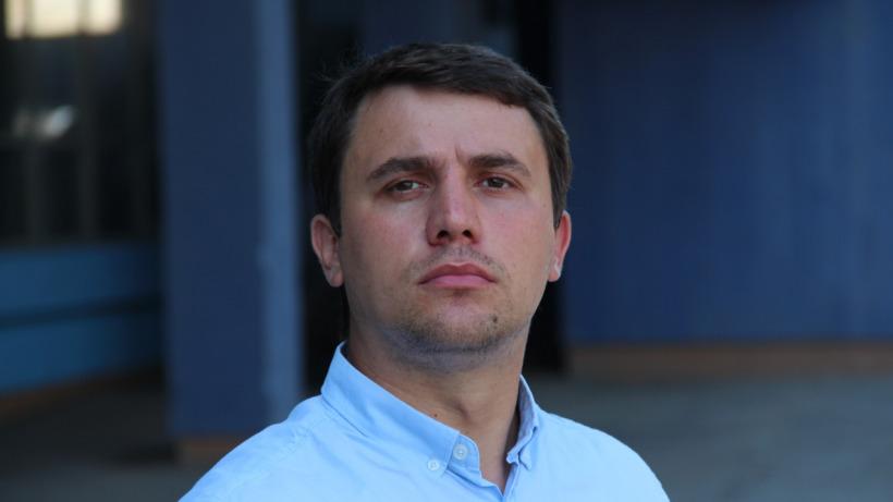 На «секретном» заседании комиссии депутаты облдумы обвинили Бондаренко в незаконном обогащении