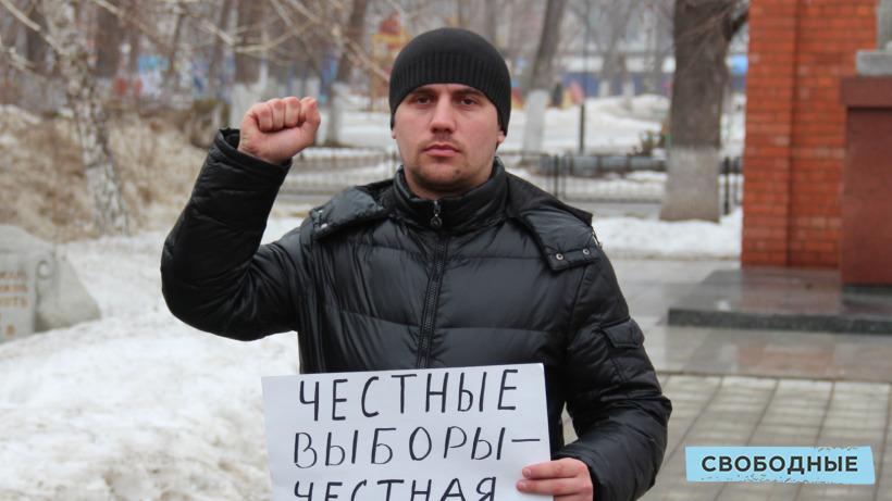 Бондаренко об увольнении трех саратовских министров: «Главное, чтобы не пришел Денис Фадеев»