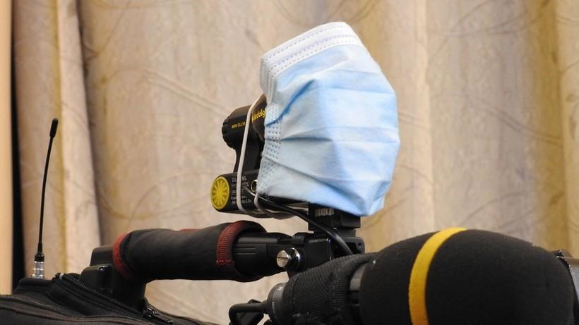 Комиссия по доходам саратовской облдумы искусственно ограничивает доступ СМИ на заседания