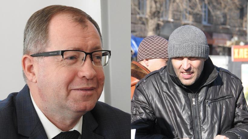Саратовский оппозиционер обвинил чиновника мэрии в «пропаганде американской космонавтики»