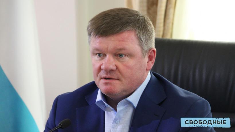 Власти Саратова раскрыли затраты на содержание администрации, гордумы и мэра