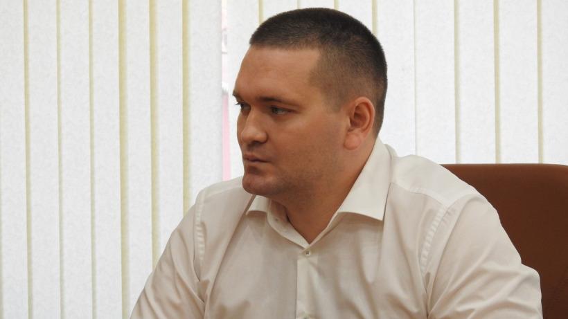 Воробьев потратил на выборы в Госдуму уже два миллиона рублей, Бондаренко - 645 тысяч