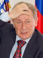 Александр Ландо
