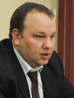 Владимир Писарюк