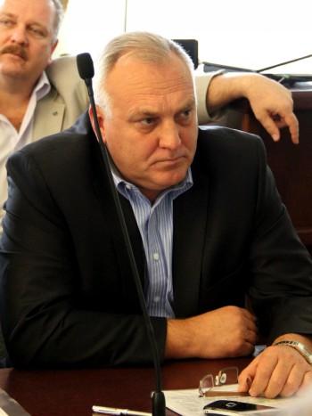 Сергей Курышев