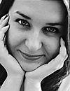 Анна Киселёва