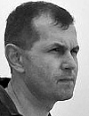 Владимир Хасин