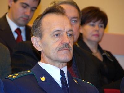 Вячеслав Симшин