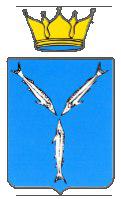 министерство строительства и ЖКХ Саратовской области