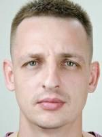 Анатолий Мамедов