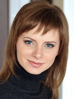 Светлана Чаловка