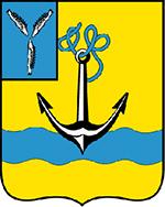 Ровенский район