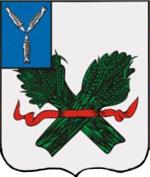 Пугачёвский район