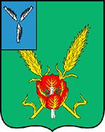 Краснокутский район